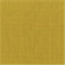 Zora 43 Solid Mustard Yellow Cotton Linen Look Slipcover Fabric - Order a Swatch