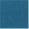 Zora 35 Solid Teal Cotton Linen Look Slipcover Fabric - Order a Swatch