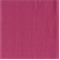 Zora 45 Solid Flamingo Pink Cotton Linen Look Slipcover Fabric - Order a Swatch