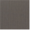 Zora 53 Solid Grey Cotton Linen Look Slipcover Fabric - Order a Swatch