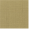 Zora 11 Solid Matte Gold Cotton Linen Look Slipcover Fabric - Order a Swatch