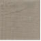 Zora 54 Solid Taupe Cotton Linen Look Slipcover Fabric - Order a Swatch