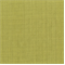 Zora 24 Solid Kiwi Green Cotton Linen Look Slipcover Fabric - Order a Swatch