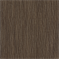Botswana Smoke Chenille Upholstery Fabric by Richloom Platinum Fabrics - Order a Swatch
