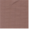 Alexandra Stone Linen Look Backed Upholstery Fabric - Order a Swatch