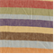 Bailey Stripe Multi Cotton Drapery Fabric - Order a Swatch