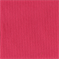 Bahama Mama Coral Textured Upholstery Fabric - Order a Swatch