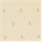 Cazadora Nugget Embroidered Drapery Fabric - Order a Swatch