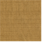 Palm Nuggett Solid Upholstery Fabric - Order a Swatch