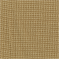Mystic Tweed Camel Solid Basketweave Upholstery Fabric - Order a Swatch
