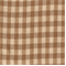 Campbell Ash Woven Check Drapery Fabric - Order a Swatch