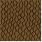 Zig Zag Bronze/Brown Multi Purpose Fabric - Order a Swatch