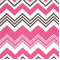 Zazzle Preppy Pink Indoor/Outdoor Fabric by Premier Prints - Order a 30 Yard Bolt