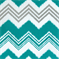 Zazzle Pacific Indoor/Outdoor Fabric by Premier Prints - Order a 30 Yard Bolt