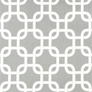 Gotcha Gray Indoor/Outdoor Fabric by Premier Prints  - Order a 30 Yard Bolt