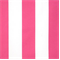 Vertical Preppy Pink Striped Indoor/Outdoor Fabric by Premier Prints  - Order a 30 Yard Bolt