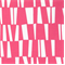 Sticks Preppy Pink Indoor/Outdoor Fabric by Premier Prints - 30 Yard Bolt