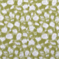Darkar 597 Grass Abstract 21046=597 Ikat Print Drapery Fabric by Duralee - Order a Swatch