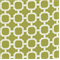 Hockley Terrace Pear Indoor/Outdoor Fabric - Order a Swatch