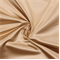 Revere Charmeuse Jasmine Satin Drapery Fabric by Swavelle Mill Creek - Order a Swatch