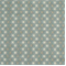 Cass Frost Birch Cotton Drapery Fabric by Premier Prints 30 Yard bolt