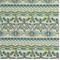 Cherokee Frost Birch Cotton Drapery Fabric by Premier Prints 30 Yard bolt
