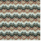 Chino Brick Birch Cotton Drapery Fabric by Premier Prints 30 Yard bolt