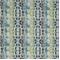 Mali Frost Birch Cotton Drapery Fabric by Premier Prints  30 Yard bolt