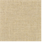 Old Country Linen Marble Drapery Fabric by Swavelle Mill Creek - Order a Swatch