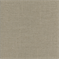 Old Country Linen Pebble Drapery Fabric by Swavelle Mill Creek - Order a Swatch