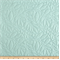 Woodgate Robin Mattelasse Fabric  - Order a Swatch