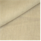 Tuscany Dune Linen Drapery Fabric  - Order a Swatch