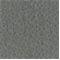 Spots Spa Woven Upholstery Fabric - Order a Swatch