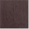 M6543 Nile Grey Solid Chenille Upholstery Fabric by Barrow Merrimac - Order a Swatch