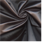 Revere Charmeuse Steel Satin Drapery Fabric by Swavelle Mill Creek - Order a Swatch