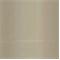 VaVa Voom Ecru Drapery Fabric by Braemore - Order a Swatch