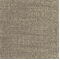 M9444 Driftwood Woven Solid Upholstery Fabric by Barrow Merrimac - Order a Swatch