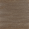 M9452 Sandstone Woven Solid Herringbone Chenille Upholstery Fabric by Barrow Merrimac - Order a Swatch