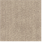 M9482 Oatmeal Woven Chenille Vertical Ribbed Stripe Upholstery Fabric by Barrow Merrimac - Order a Swatch