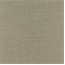 Old Country Linen Fatigue Drapery Fabric by Swavelle Mill Creek - Order a Swatch
