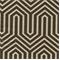 Trail Italian Brown Linen by Premier Prints - Drapery Fabric 30 Yard bolt