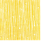 Scribble Corn Yellow Slub Drapery Fabric by Premier Prints 30 Yard bolt