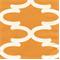 Fynn Cinnamon Macon Cotton Drapery Fabric by Premier Prints 30 Yard bolt