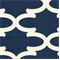 Fynn Cadet Macon Cotton Drapery Fabric by Premier Prints - Order a Swatch