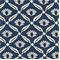 Clover Cadet Macon Cotton Drapery Fabric by Premier Prints  30 Yard bolt