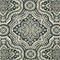Dakota Timberwolf Grey Macon Drapery Fabric by Premier Prints 30 Yard bolt