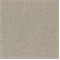Hogan Dove Solid Upholstery Fabric by Richloom - Order a Swatch