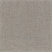 Hogan Pewter Solid Upholstery Fabric by Richloom  - Order a Swatch