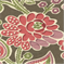 Bartie Smart Floral Drapery Fabric by P. Kaufman - Order a Swatch