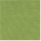 Dupioni Lime Horizontal Stripe Indoor/Outdoor Fabric - Order a Swatch
